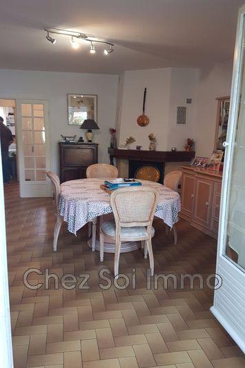 Photo n°5 - Vente maison de hameau Cagnes-sur-Mer 06800 - 357 000 €