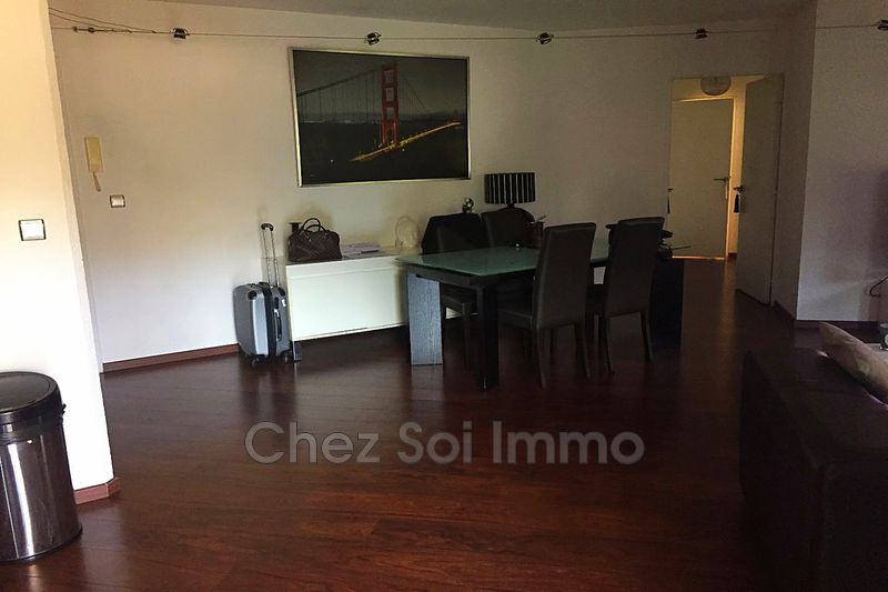Photo Apartment Marseille Marseille 10,   to buy apartment  3 rooms   75 m²