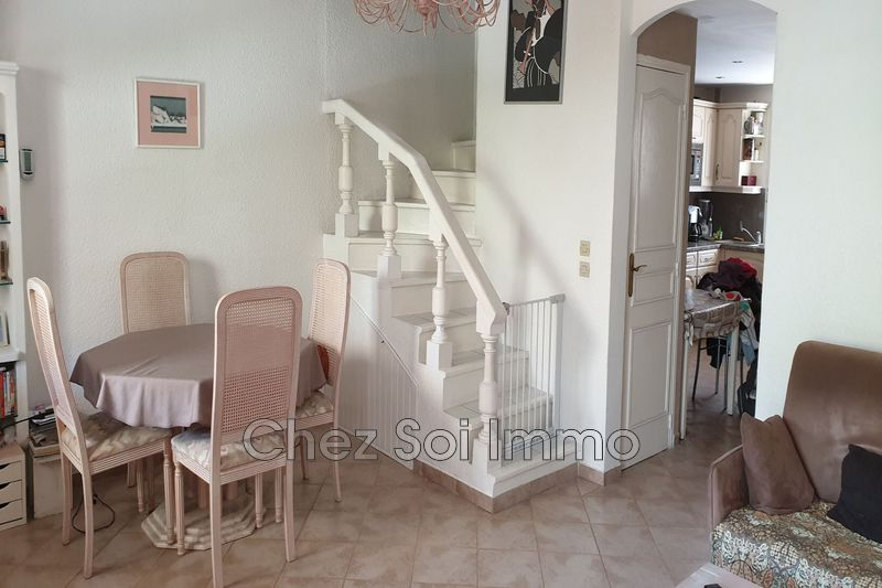 Villa Cagnes-sur-Mer Val fleuri,   to buy villa  3 bedrooms   88 m²