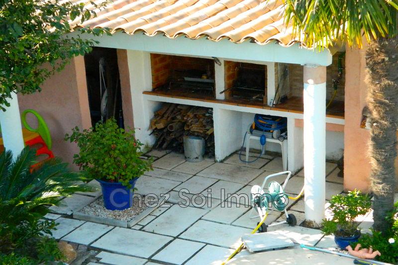 Photo n°5 - Vente maison Villeneuve-Loubet 06270 - 865 000 €