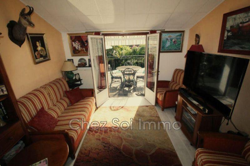 Photo n°9 - Vente maison Villeneuve-Loubet 06270 - 865 000 €