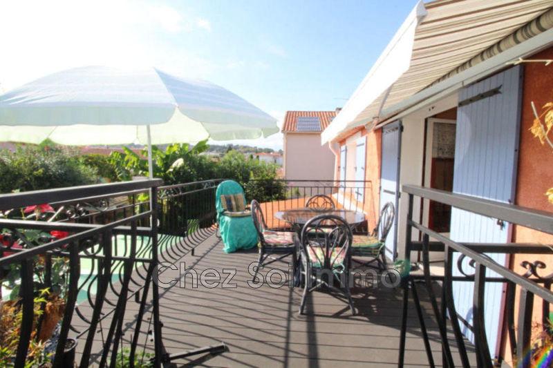 Photo n°10 - Vente maison Villeneuve-Loubet 06270 - 865 000 €