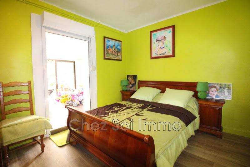 Photo n°13 - Vente maison Villeneuve-Loubet 06270 - 865 000 €