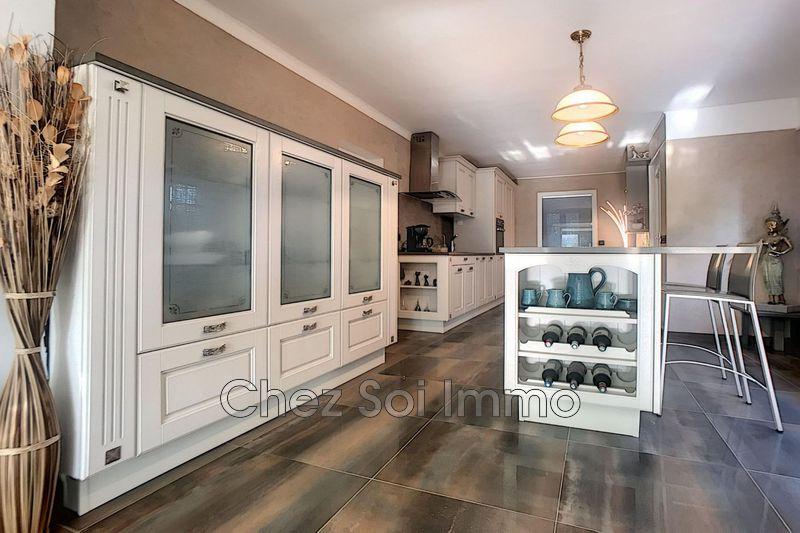 Photo n°14 - Vente maison Villeneuve-Loubet 06270 - 865 000 €