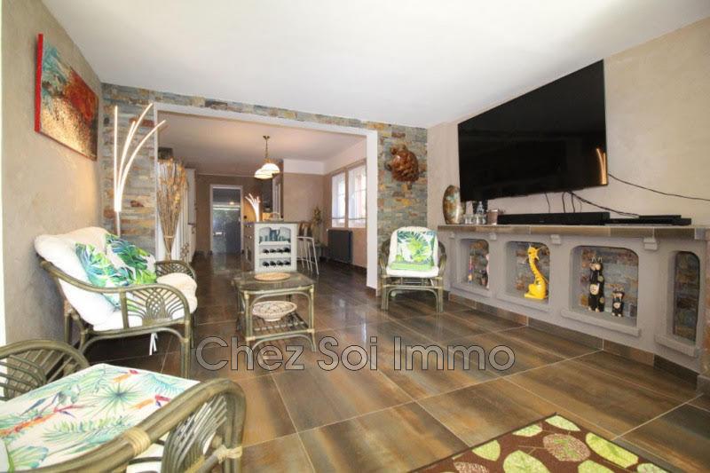 Photo n°15 - Vente maison Villeneuve-Loubet 06270 - 865 000 €
