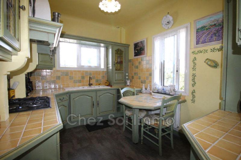 Photo n°7 - Vente maison Villeneuve-Loubet 06270 - 865 000 €