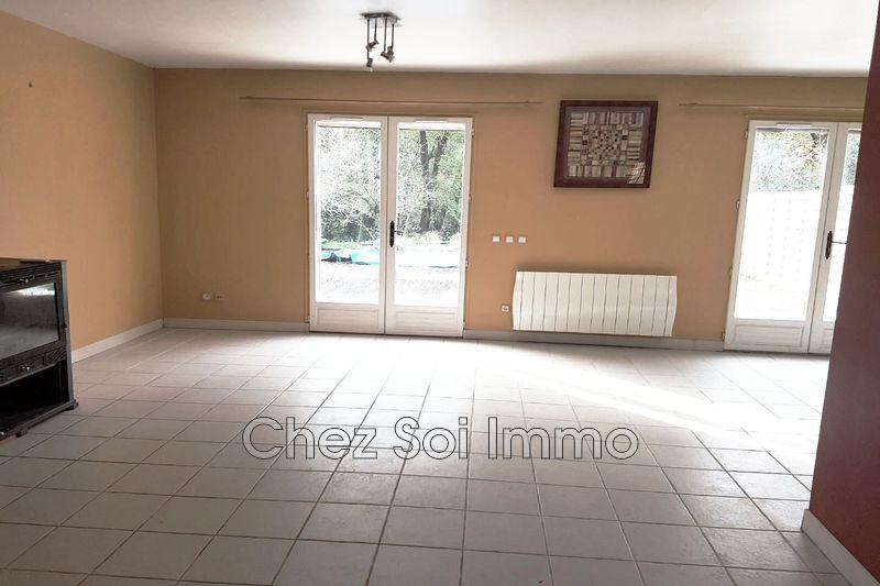 Photo n°4 - Vente maison Châteauneuf-Grasse 06740 - 703 500 €