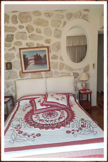 Photo n°5 - Vente Maison demeure de prestige Cagnes-sur-Mer 06800 - 2 730 000 €
