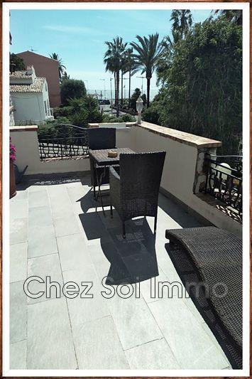 Photo n°6 - Vente Maison demeure de prestige Cagnes-sur-Mer 06800 - 2 730 000 €