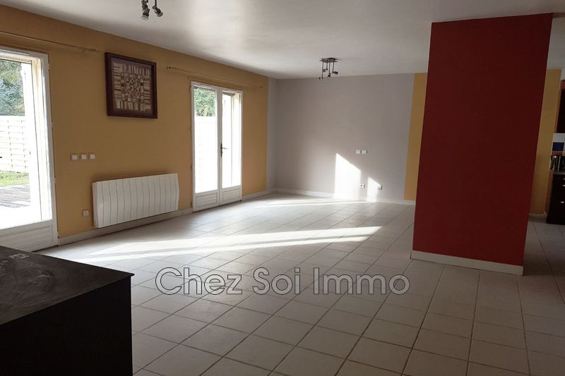 Photo n°11 - Vente maison Châteauneuf-Grasse 06740 - 703 500 €