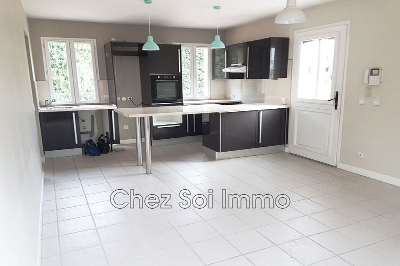 Photo n°5 - Vente maison Châteauneuf-Grasse 06740 - 703 500 €