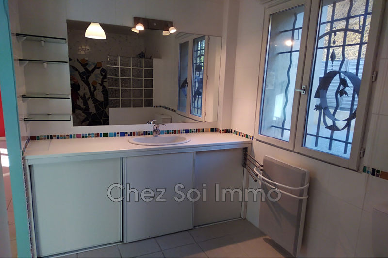Photo n°14 - Vente maison Châteauneuf-Grasse 06740 - 703 500 €