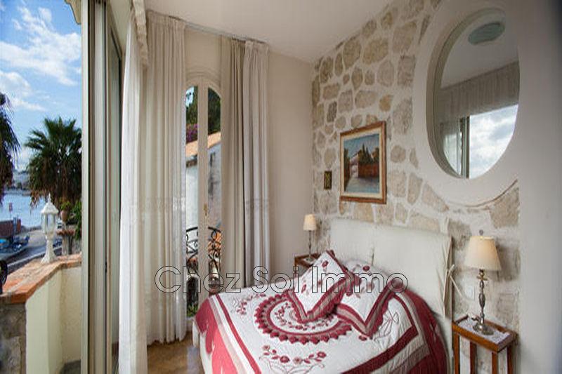 Photo n°3 - Vente Maison demeure de prestige Cagnes-sur-Mer 06800 - 2 730 000 €