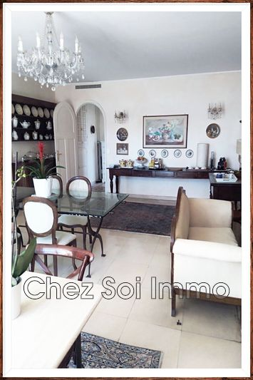 Photo n°12 - Vente Maison demeure de prestige Cagnes-sur-Mer 06800 - 2 730 000 €
