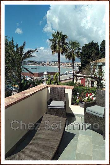 Photo n°10 - Vente Maison demeure de prestige Cagnes-sur-Mer 06800 - 2 730 000 €