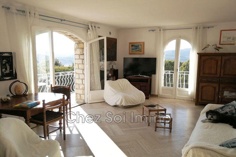 Maison en pierre Mandelieu-la-Napoule Mandelieu la napoule,   to buy maison en pierre  3 bedrooms   163m²