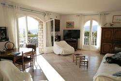 Photos  Maison en pierre à vendre Mandelieu-la-Napoule 06210