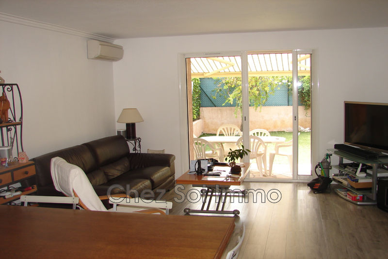 Villa Cagnes-sur-Mer Val fleuri,   to buy villa  3 bedrooms