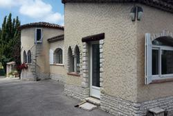Photos  Maison Mas à vendre La Colle-sur-Loup 06480