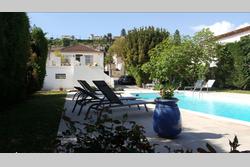 Photos  Maison à vendre Villeneuve-Loubet 06270