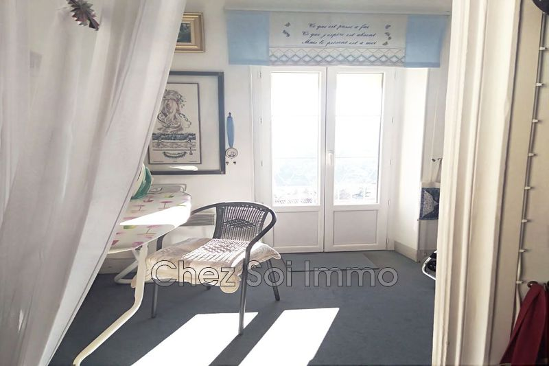 Photo Appartement Grasse Centre-ville,   achat appartement  3 pièces   91m²