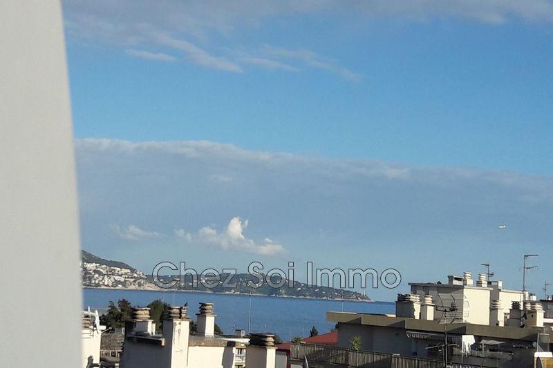 Apartment Nice Arénas,   to buy apartment  3 rooms   57m²