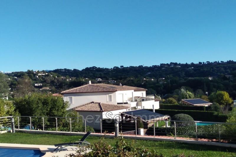 Maison La Colle-sur-Loup   achat maison  2 chambres   75m²