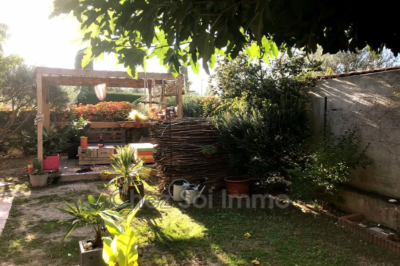 House Gardanne Campagne,   to buy house  3 bedrooms   100m²