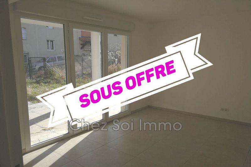 Appartement Saint-Laurent-du-Var Rascas,   achat appartement  4 pièces   76m²