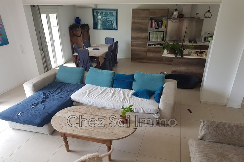 House Cagnes-sur-Mer Centre ville,   to buy house  3 bedrooms   180m²