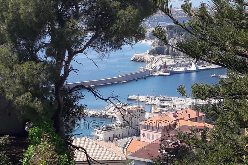 Demeure de prestige Nice Bord de mer,   to buy demeure de prestige  2 bedrooms   122m²
