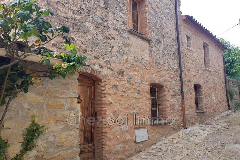 Photo n°10 - Vente Maison villa Le Luc 83340 - 441 000 €