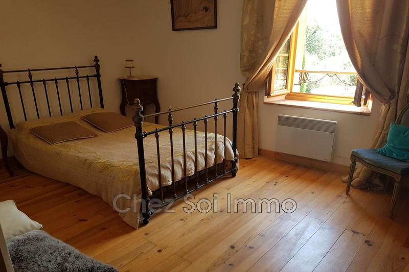 Photo n°8 - Vente Maison villa Le Luc 83340 - 441 000 €