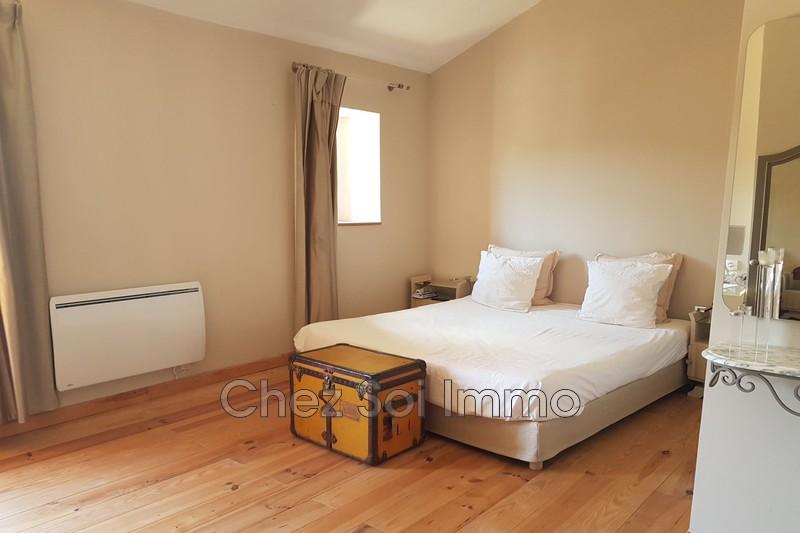 Photo n°6 - Vente Maison villa Le Luc 83340 - 441 000 €