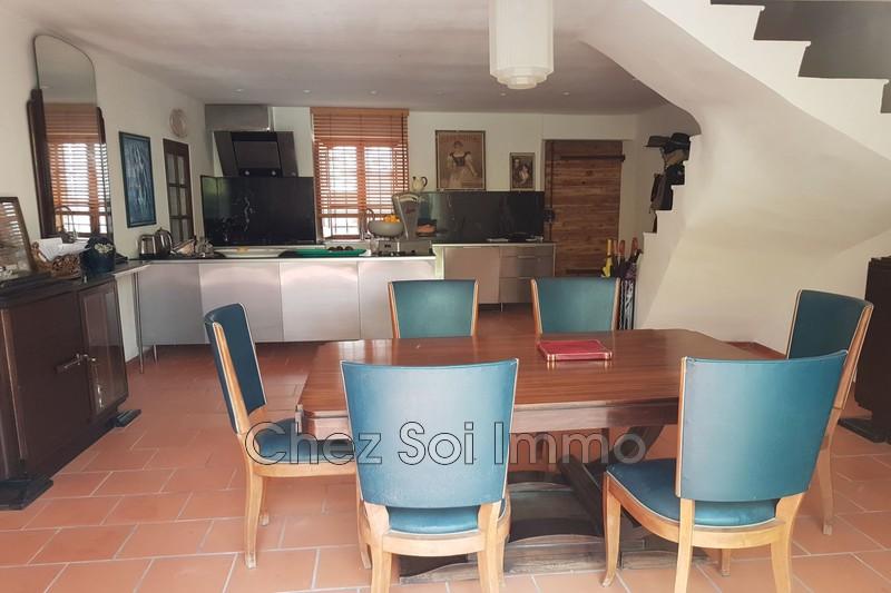 Photo n°3 - Vente Maison villa Le Luc 83340 - 441 000 €