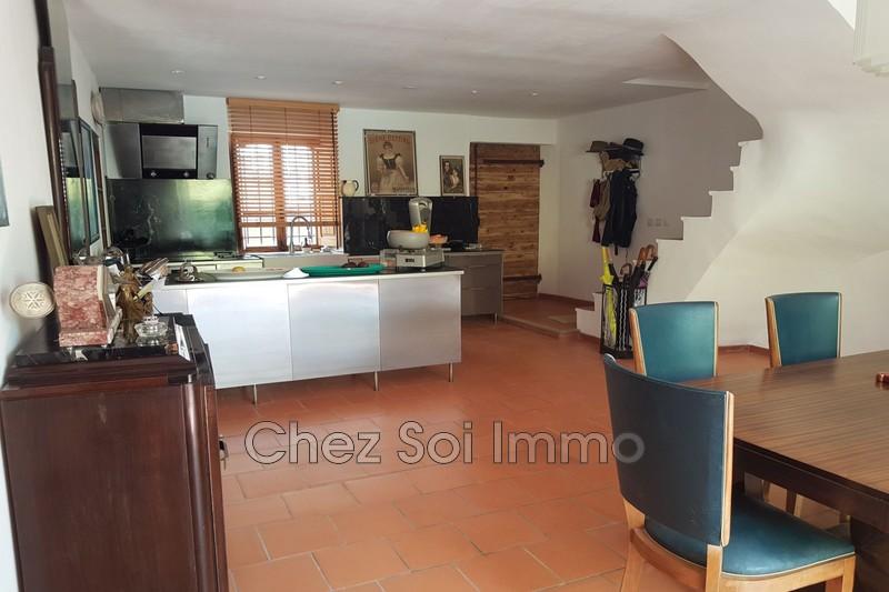 Photo n°15 - Vente Maison villa Le Luc 83340 - 441 000 €