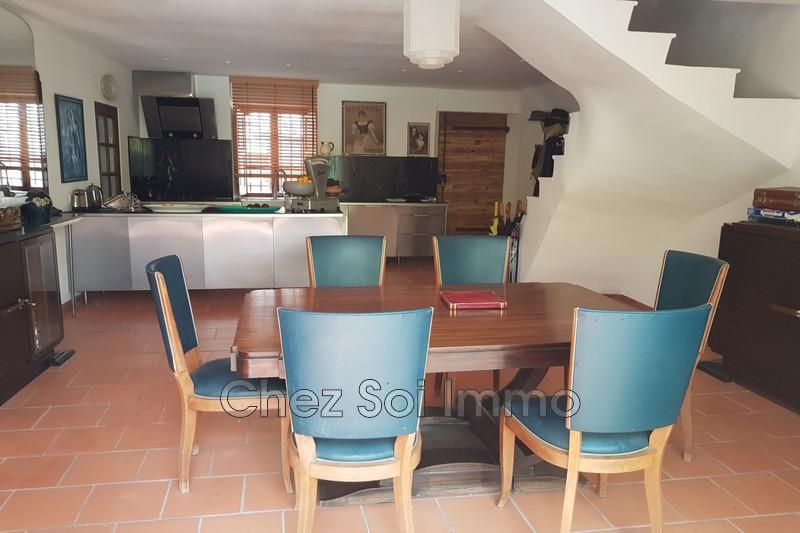 Photo n°16 - Vente Maison villa Le Luc 83340 - 441 000 €