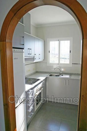 Photo n°3 - Vente Maison villa Cumbre del Sol 03726 - 269 000 €