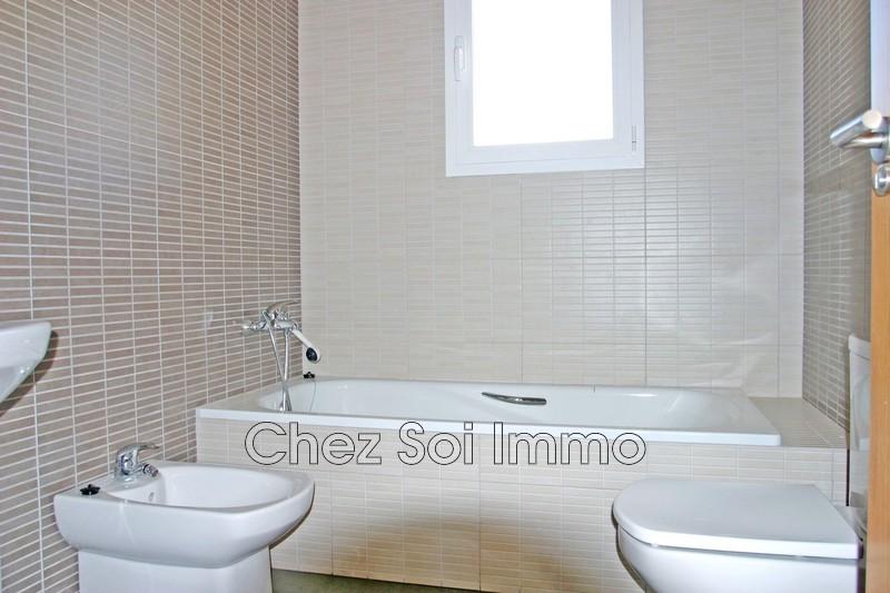 Photo n°4 - Vente Maison villa Cumbre del Sol 03726 - 269 000 €