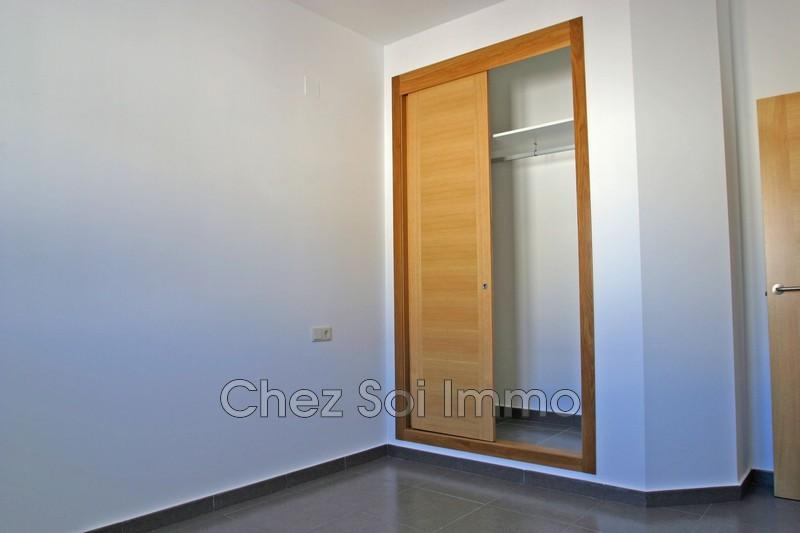 Photo n°6 - Vente Maison villa Cumbre del Sol 03726 - 269 000 €