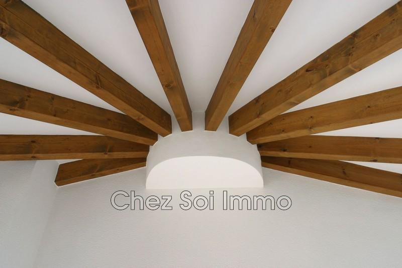 Photo n°8 - Vente Maison villa Cumbre del Sol 03726 - 269 000 €