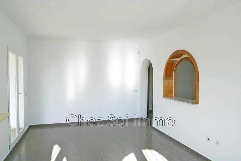 Photo n°7 - Vente Maison villa Cumbre del Sol 03726 - 269 000 €