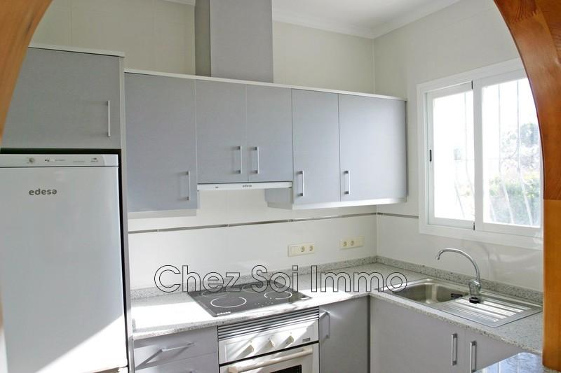 Photo n°5 - Vente Maison villa Cumbre del Sol 03726 - 269 000 €