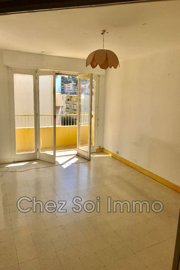 Apartment Le Cannet   to buy apartment  2 rooms   54 m²