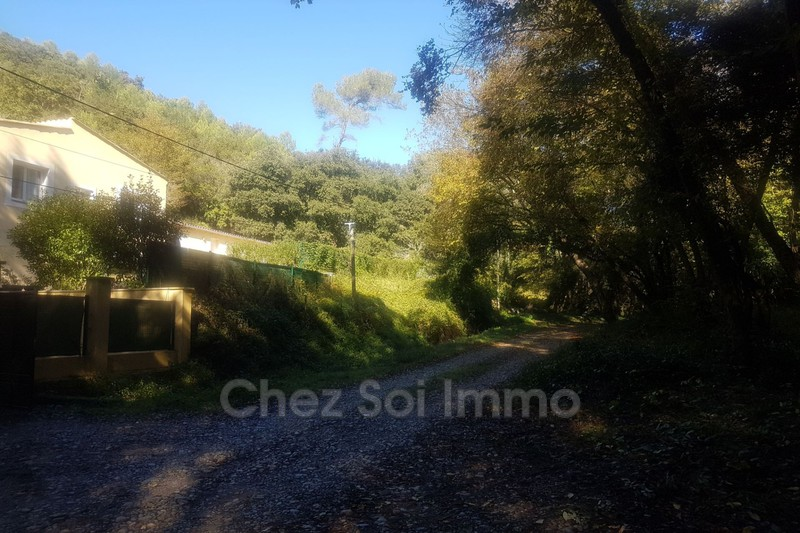 Photo House Cagnes-sur-Mer Val fleuri,   to buy house  4 bedrooms   125 m²