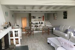 Photos  Maison en pierre à vendre Cagnes-sur-Mer 06800