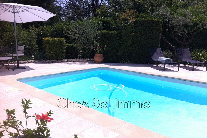 Maison La Colle-sur-Loup Centre-ville,   achat maison  3 chambres   170m²