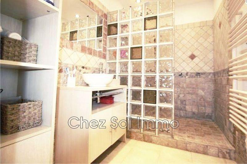 Apartment Grasse   to buy apartment  3 rooms   65m²