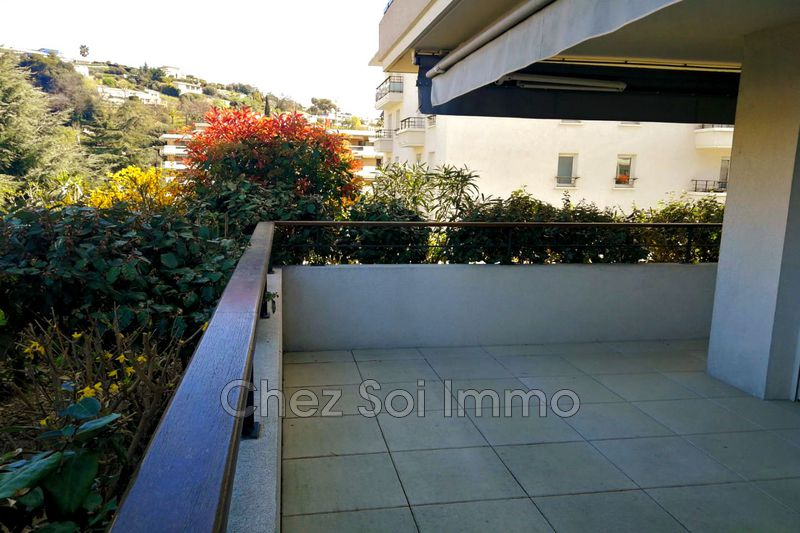 Apartment Cagnes-sur-Mer Val fleuri,   to buy apartment  2 rooms   41 m²