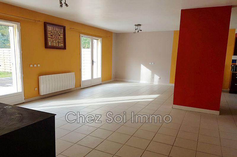 Appartement Châteauneuf-Grasse   achat appartement  2 pièces   92m²